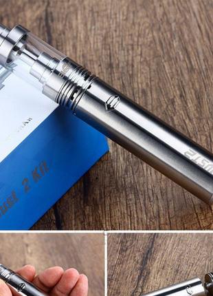 Электронная сигарета Eleaf iJust 2 2600 mAh Kit ! ijust2 парить