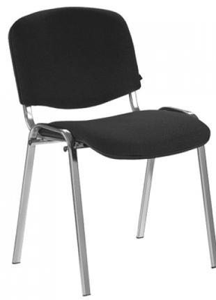 Прокат стула Iso