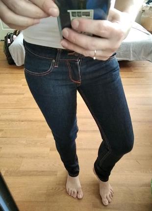 Globalfunk джинсы размер 27