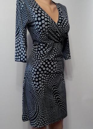 Платье мини 48 размер офисное бюстье холодное лето нарядное с ...