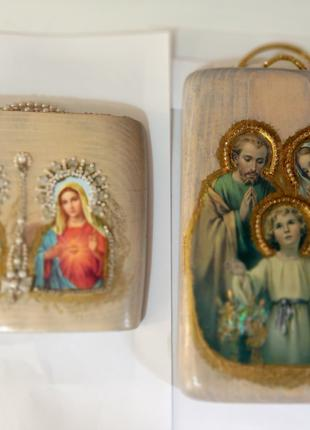 Иконы (картина, сувенир,подарок)