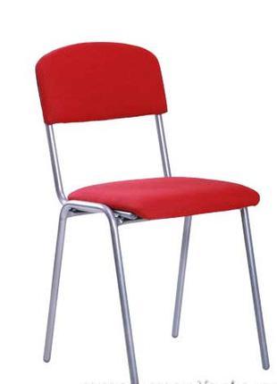 Прокат стула Мастер