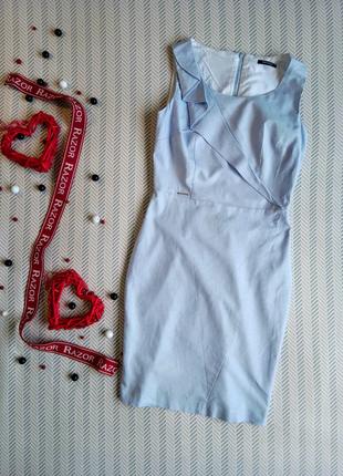 Платье стильное Orsay