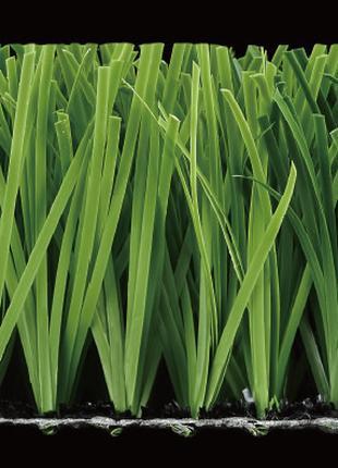 Искусственная трава UltraSport. Искусственный газон. CCGrass.