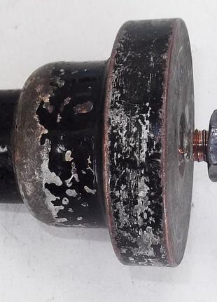 Вентиль германиевый ВГ-10-150 (раритет).