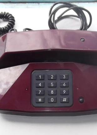 Продаю телефонный аппарат Элетон-214.