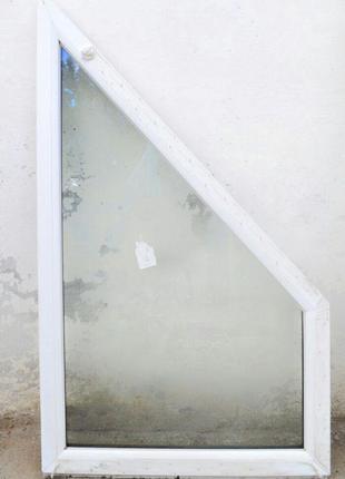 Вікно, PERFECT Energy 6-к, розмір 1400*800