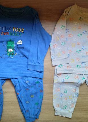 Набор пижамок george