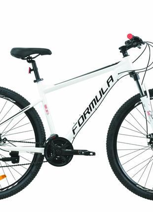 Велосипед Formula F-1 26*AM DD 2020