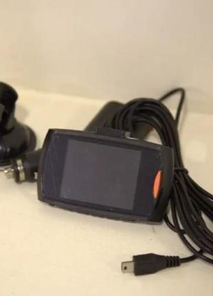Лучшый CarCam Novotek G-30 АвтоРегистратор HD 1080P ночноя сьемка