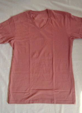 Uniqlo футболка майка кофта