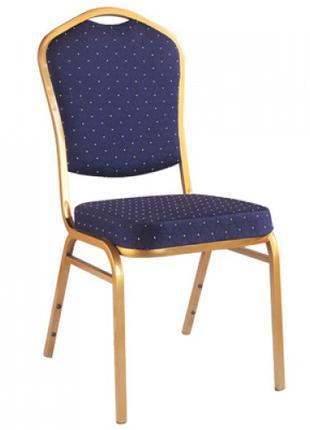Прокат банкетного стула