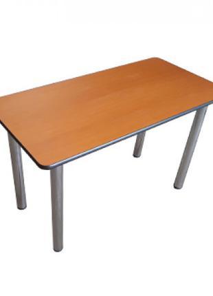 Прокат стола 120х60см