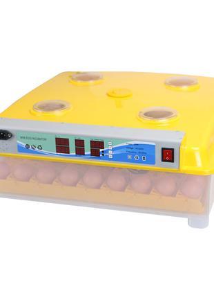 Инкубатор автоматический MS-98