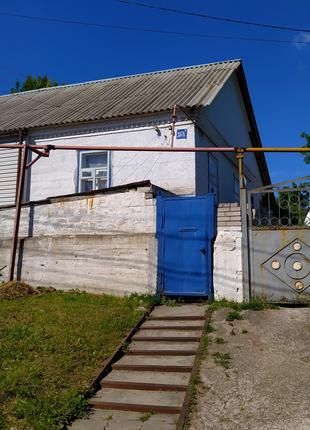 Продаю пол дома