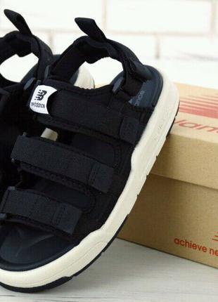 Сандали New Balance Sandals