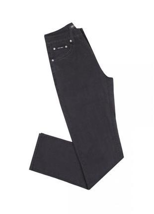 #4 брюки мужские повседневные