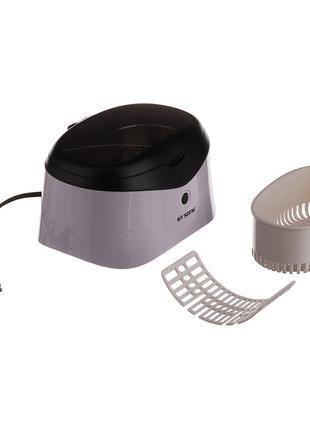 Стерилизатор ультразвуковой GT SONIC GT-F1