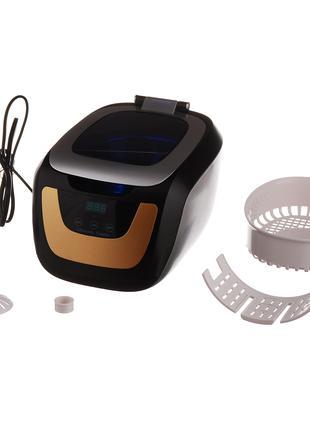 Стерилизатор ультразвуковой Ultrasonic Cleaner CE-5700A