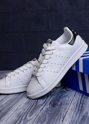 Sale 👟 кроссовки женские adidas stan smith👟