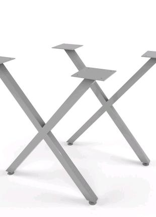 Опоры для стола