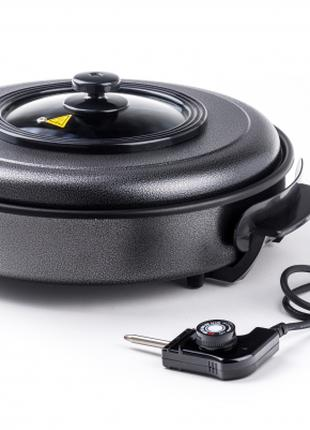 Сковорода электрическая Ø500 мм