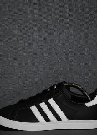 Кроссовки adidas 38 р