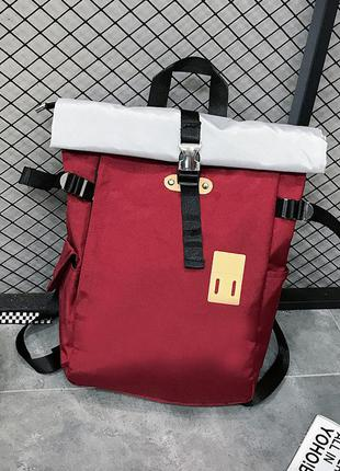 Рюкзак #67