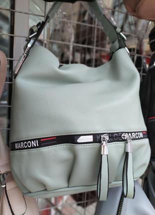 Шикарная сумка,сумка мешок