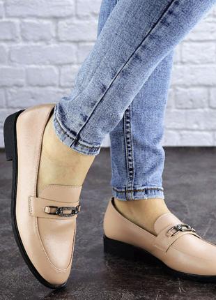 Туфли женские Diva