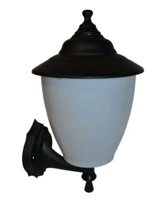 Фонарь уличный светильник для дачи дома балкона участка