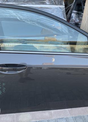 Дверь передняя дверка двері передні Toyota Corolla Тойота Королла