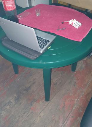 Комплект Стол + Стула 4 шт.