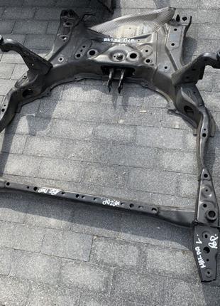 Подрамник передний балка Mazda CX-5 CX 5 2017