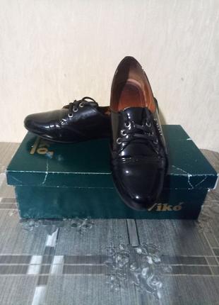 Туфлі, ботинки жіночі Viko