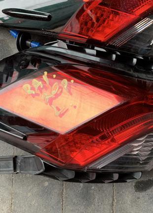Фонарь задний стоп задній Toyota RAV4 Rav 4 Тойота Рав 4 2020