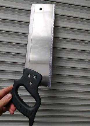 Ножовка пасовочная