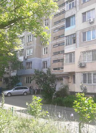 Продам 3 ком. чешку ул. Балковская / Дюковский парк