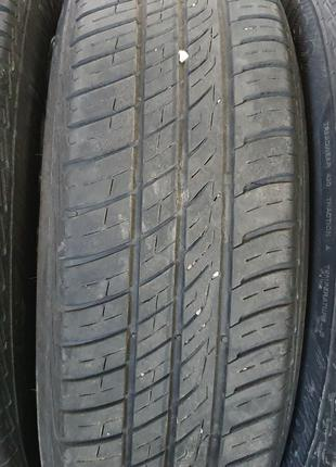 Barum Briliantis 2 195/65 R15
