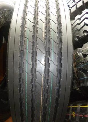 Грузовая шина Roadshine RS620 (рулевая) 315/80 R22.5 157/154K