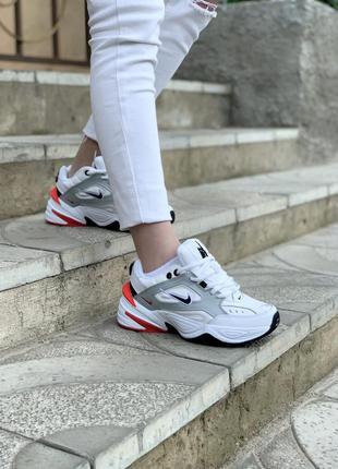 Шикарные💐 женские кроссовки топ качество nike 🎁