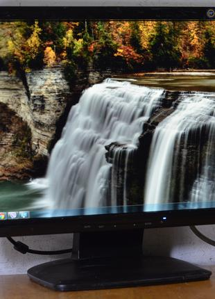 Монітор TFT 22'' LCD IiyamaE2208HDS! МегаSALE!