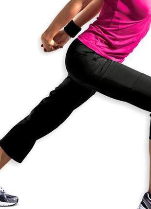 Шорты для бега и тренировок