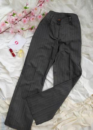 Классические брюки, класичні брюки 🔥