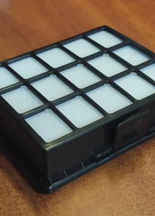 Фильтр для пылесоса Samsung на выход DJ97-00492А DJ97-01250A