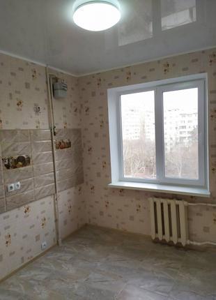 Квартиру по адресу пр-т Добровольского