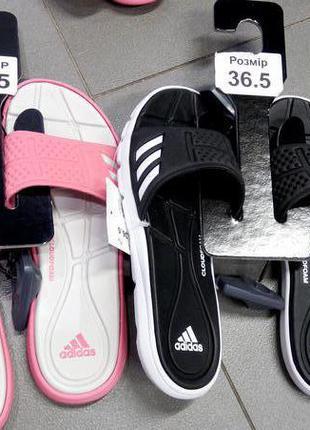 ОРИГИНАЛ Adidas сланцы шлепки шлепанцы женксие