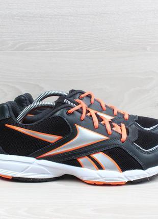 Спортивные кроссовки reebok оригинал, размер 36