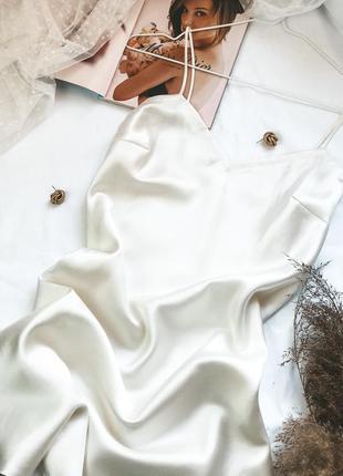 Пижама комбинация m&s❣️