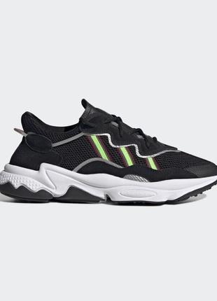 Adidas Ozweego-New Original